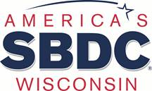 Jim Mishefske, Director of the SBDC at UW-Eau Claire, Selected to head Statewide SBDC Network