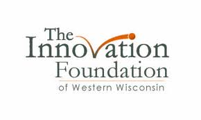 The Innovation Foundation of Western Wisconsin and the Wisconsin Economic Development Corporation team up in a Matching Grant Program
