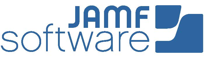 JAMF Software Receives $30 Million Invesetment