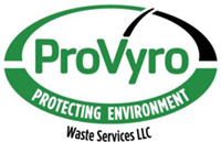The City of Eau Claire Approves Revolving Loan Fund for ProVyro Waste Services