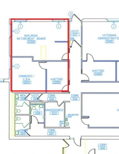 1320-w-clairemont_lease-layout.jpg?1372775618